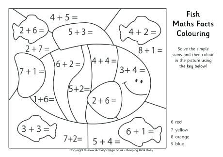 math animal coloring pages rd grade math worksheets free coloring sheet kelpies color