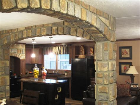 aspen fossil creek collection 1st choice home centers