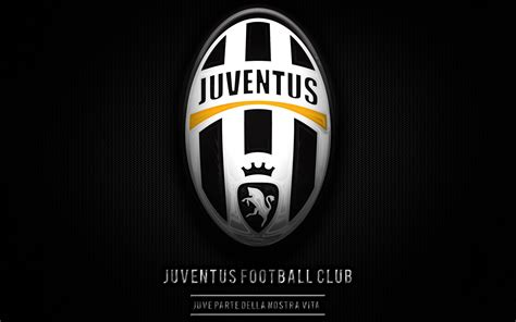 wallpaper hd 1920x1080 juventus wallpaper juventus 24
