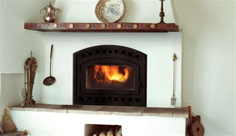 Westside Fireplace by Great Fireplace Pictures For Your Next Fireplace