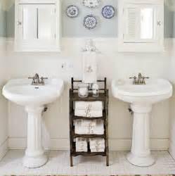 Lilac lane cottage more cottage bathroom inspiration