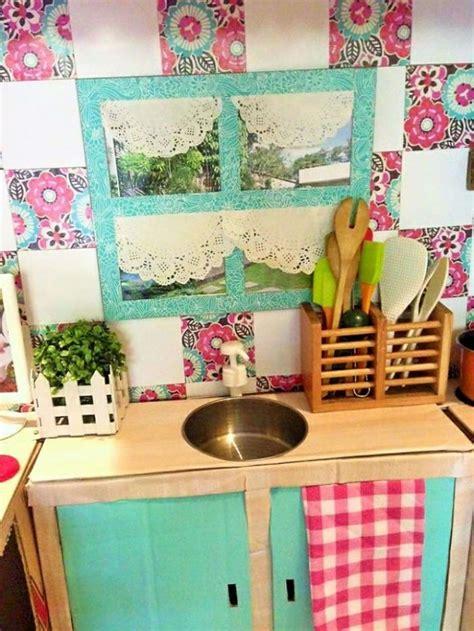 faire cuisine enfant cuisine pour enfant 224 fabriquer en bo 238 tes de guide