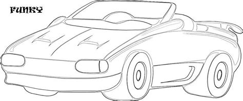 printable coloring pages of exotic cars exotic cars printable coloring page for kids 21