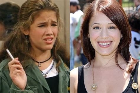 marla sokoloff full house 46 tv child stars all grown up where are they now