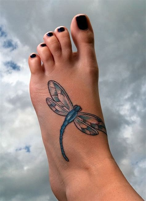 tattoo images all 40 dragonfly tattoo designs and ideas dragonfly tattoo
