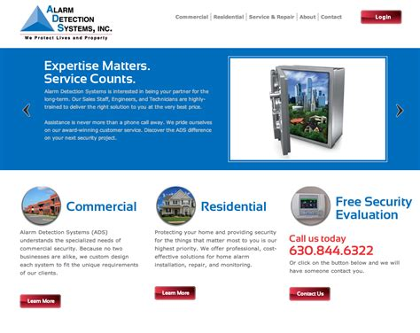 alarm detection systems reviews real customer reviews