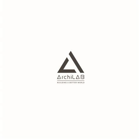 3d Home Architect Design Samples professional upmarket logo design for interior dna ltd by