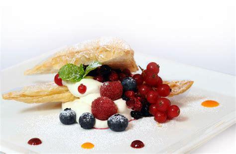 cucina tipica di verona ristoranti verona cucina tipica veneta