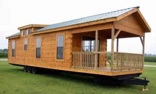 Small Home Kits Prices Log Cabin Kits Prices Tiny Log Cabin Home On Wheels