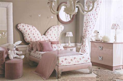 letto a baldacchino bambina 12 consigli per una da letto pi 249 confortevole