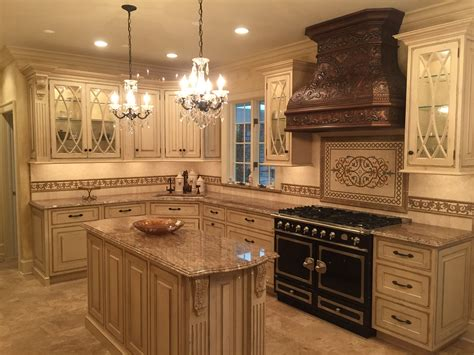 Home Styles Design Your Own Small Kitchen Cart Peter Salerno Inc Client Update Beautiful Kitchen Design