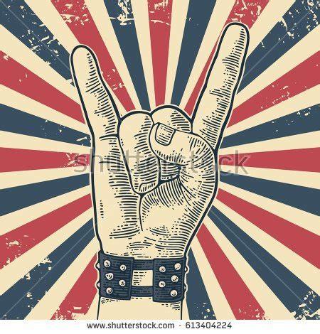 doodle god wiki rock n roll vector illustration shining god fortune stock