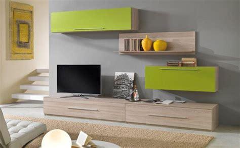 mobili per ingresso mercatone uno mobili per ufficio mercatone uno design casa creativa e