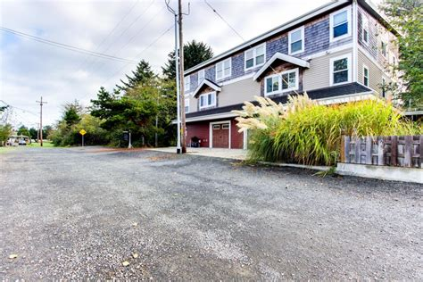 Wades Powerhouse 3 Bd Vacation Rental In Seaside Or Seaside Oregon House Rentals