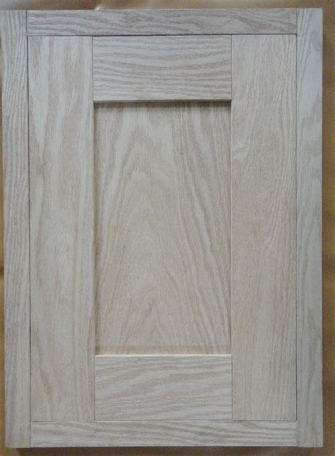 Cabinet Door Veneer China Mdf Cabinet Door Overlaid Veneer 95a Veneer China Door Door Panels