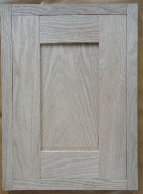china mdf cabinet door overlaid veneer 95a veneer