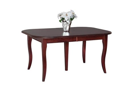 french country dining table  dutchcrafters amish furniture