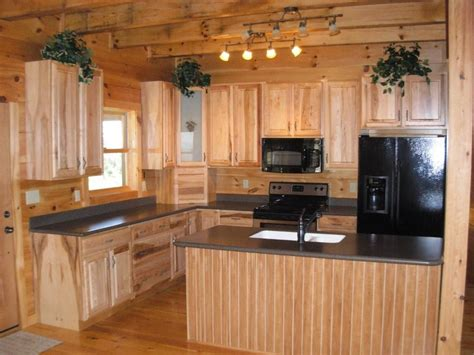 cabinet enchanting kitchen cabinet colors design kitchen log cabin interior design enchanting log home interior
