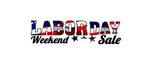 Car Tires Labor Day Sale Labor Day Vape Deals List 2016 Best Vape Deals Cheap