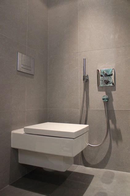 moderne wc modern toilet i my interior