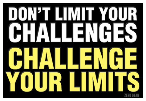 challenge quotes opportunities and challenges quotes quotesgram