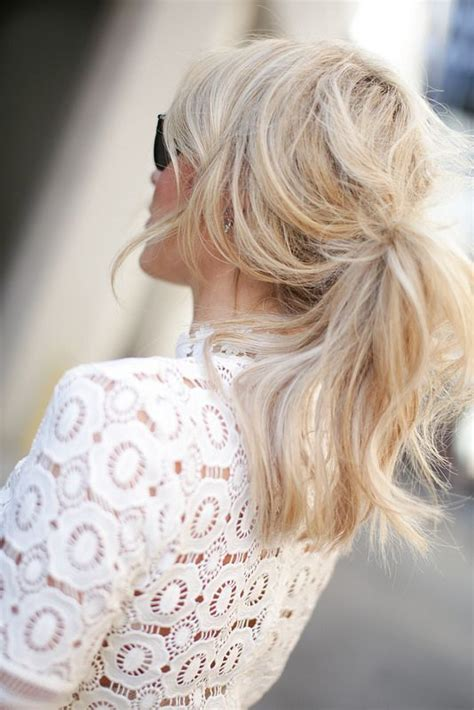 42 best hair images on my style balayage hair and black
