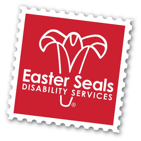 easter seals disability services easter seals disability services mcfadden