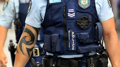 new tattoo laws qld tattoo cover up can company dress codes ban tattoos in