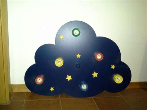 kinderzimmer deckenleuchte wolke kinderzimmer babyzimmer neu und gebraucht kaufen bei