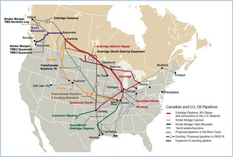 keystone pipeline map texas more than 200 pack mobile bay conference center to fight tar sands pipeline the locust fork