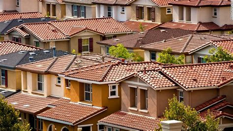 san jose calif cities where home prices are hitting