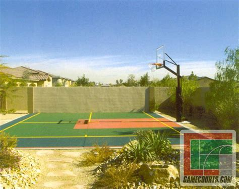 backyard tennis court dimensions pin tennis court dimensions in meters on pinterest