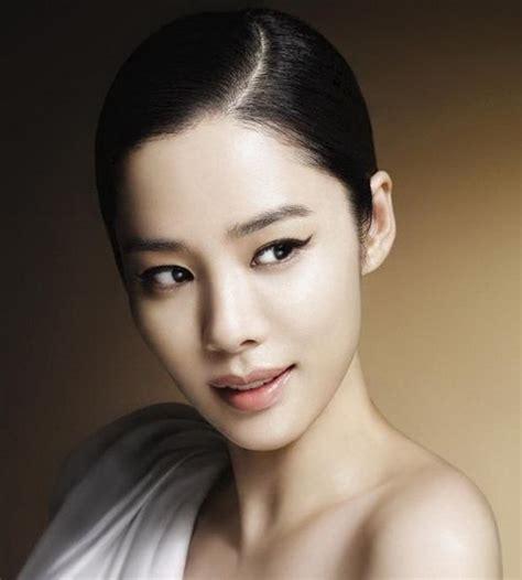 imagenes de coreanas mas hermosas pintura moderna y fotograf 237 a art 237 stica fotograf 237 as de