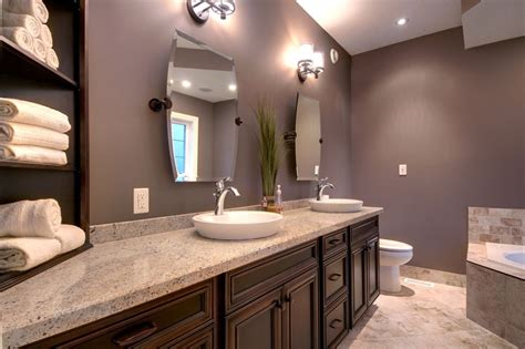 bathroom awesome modern bathroom paint colors exle of a classic bathroom design in