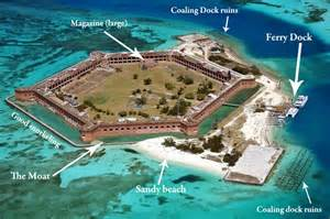 Vacation Homes In Puerto Rico Dry Tortugas Key West Travel Guide