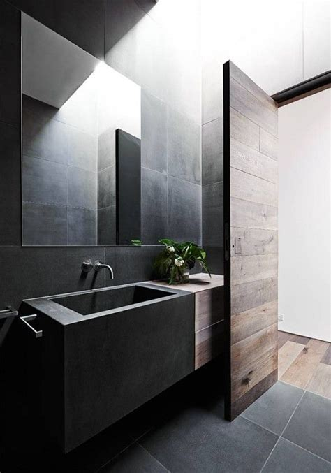 bluestone bathroom tiles myths about honed blue stone travertine