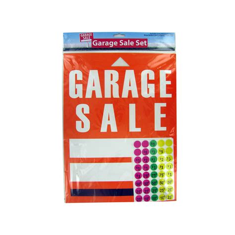 Garage Sale Stickers by Garage Sale Price Stickers Pictures To Pin On