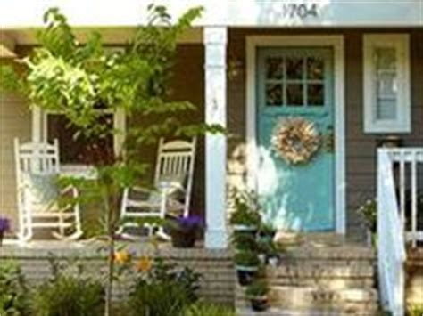 80 best cute cottage style porches images on pinterest balconies 80 best cute cottage style porches images on pinterest
