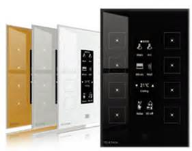 home automation switches home automation for lighting