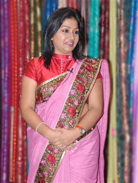 tight saree draping the best 28 images of tight saree draping how to wear