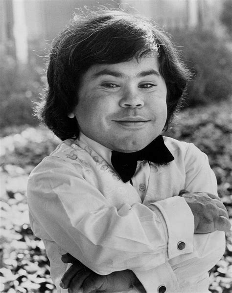 herve villechaize alchetron the free social encyclopedia