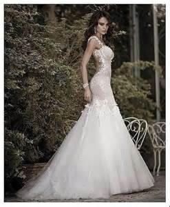 Wedding Dresses Unique Wedding Dresses Unique Wedding Dress 2029245 Weddbook