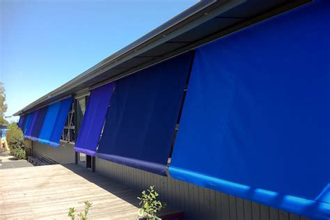 auto awnings retractable awnings melbourne outdoor awnings