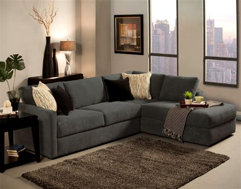 l shaped sofa with chaise lounge l shaped sofa with chaise lounge sectional sofa with