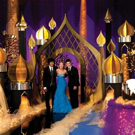 go on a magic carpet ride with an wedding theme disney weddings