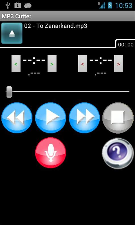 download mp3 cutter beka download mp3 cutter for android mp3 cutter 2 5 2 download
