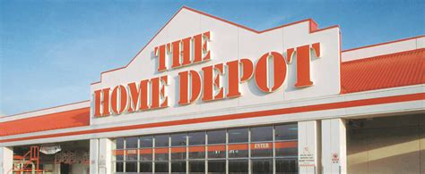 home depot paint center www homedepotrebates how to submit a rebate at home