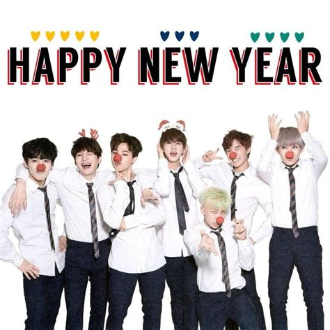 new year boy 17 best images about bangtan boys on beautiful