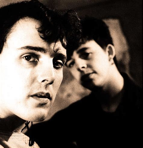 Tears For tears for fears in concert at hammersmith palais 1983