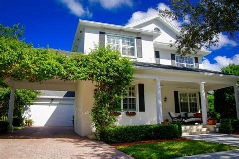 jupiter abacoa homes for sale see this popular community